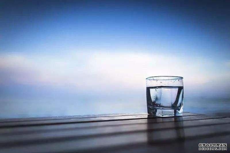 地下水和生活饮用水beplay软件